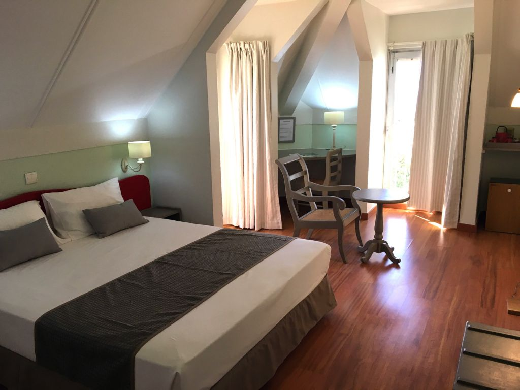 Hotel Austral Groupe Exsel Authentic H Tels H Tels