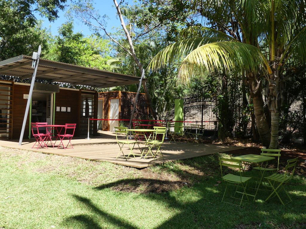 Le Jardin D Eden Liste Des Societes A La Reunion Reunion Directory