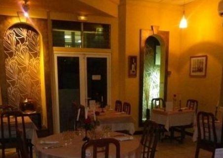 restaurants 224 denis