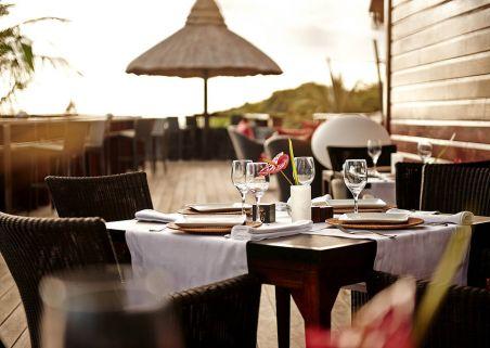Palm Hotel Et Spa Reunion Tripadvisor