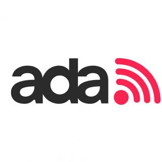 Ada Location Tropic Auto Presentation Des Entreprises Et