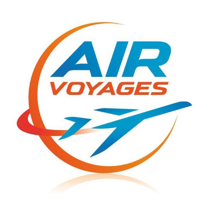 Air voyages la pr sentation des entreprises la r union for Agence de bouard la maison des voyages