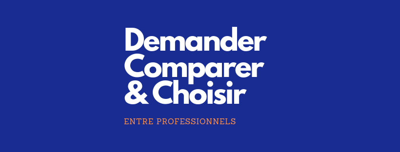 Comparatif_Pro_Devis_La_Reunion_974