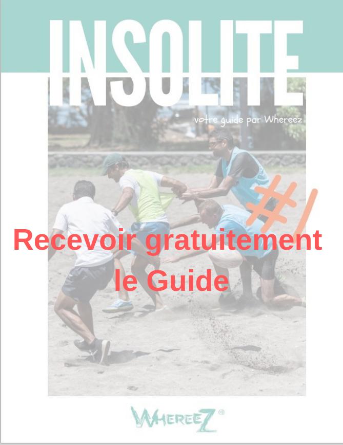 Guide_Team_Building_a_La_Réunion_Loisir_974