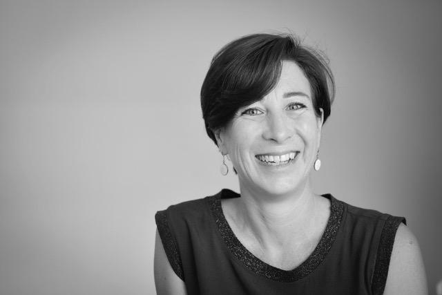 Interview_Femme_Entrepreneure_Cheffe_Entreprise_Portrait_Femme_Decideur