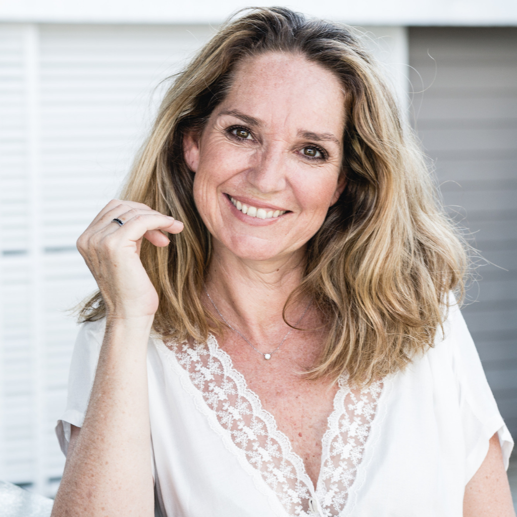 Interview_Entrepreneur_Femme_île_de_La_Reunion_