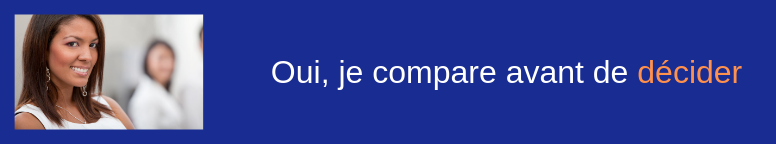 Entrepreneur_974_Entreprise_La_Reunion