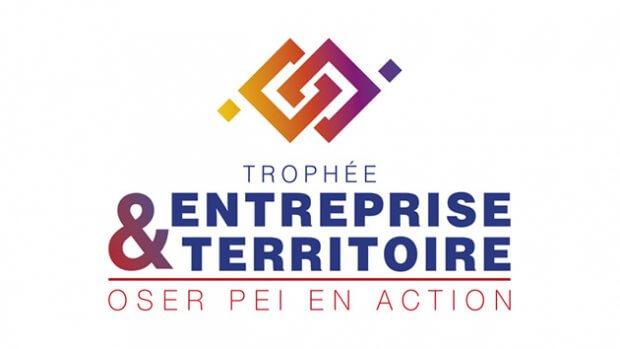 Entreprendre_974_La_Reunion_Entrepreneur