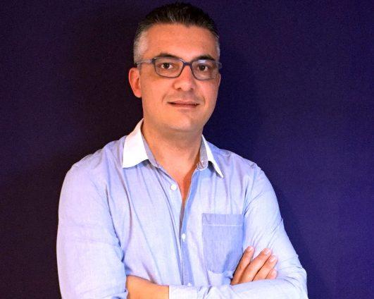Fabien Degieux entrepreneur 974