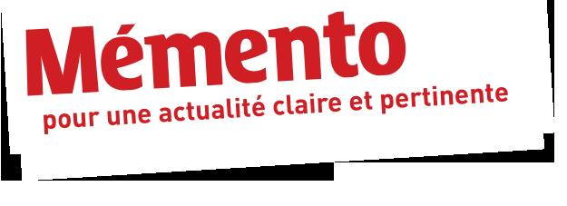 Actualite_Economie_La_Reunion