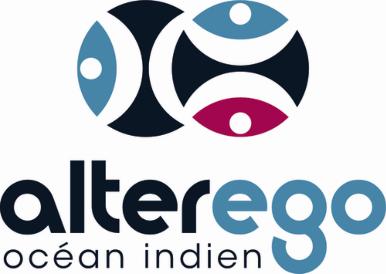 AlterEgo_Emploi_Recrutement_Job_974_La_Reunion