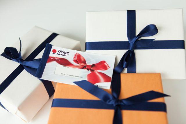 Chèques_cadeaux_La_Réunion
