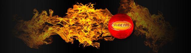 Incendie_Securite_La_Reunion