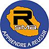 Formation du Régiment du Service Militaire Adapté de la Réunion (RSMA)