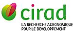CIRAD (Centre de Coopération Internationale en Recherche Agronomique pour le Développement