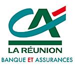 Crédit Agricole Mutuel de la Réunion