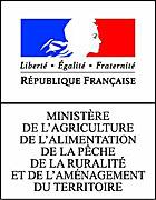 DIRECTION DE L'ALIMENTATION DE L'AGRICULTURE ET DE LA FORÊT (DAAF Réunion)