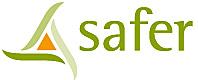 SAFER (Société d'Aménagement Foncier et d'Etablissement Rural)