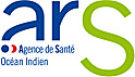 ARS - Agence de Santé Océan Indien
