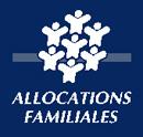 Caisse d'Allocations Familiales de la Réunion