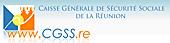 Caisse Générale de Sécutité Sociale de la Réunion