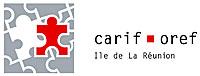 Centre d'Animation et de Ressources de l'Information sur la Formation - Observatoire Régional Emploi-Formation