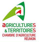 Chambre d'Agriculture de la Réunion