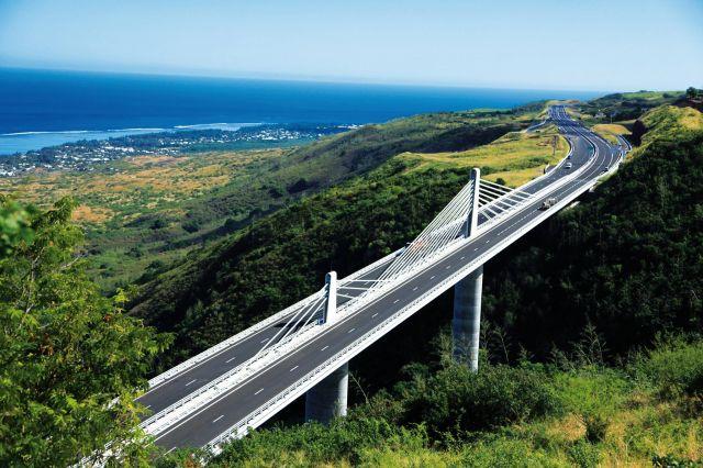 Réseau de chefs d'entreprises à La Réunion