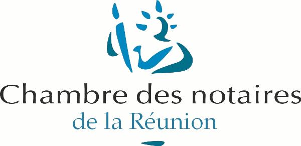 Notaires chambre d partementale de la r union r union - Chambre departementale des huissiers 92 ...