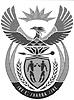 Haute Commission de la République d'Afrique du Sud