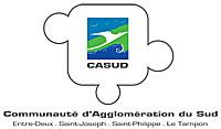CASUD - (Communauté d