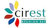 CIREST (Communauté Intercommunale Réunion Est)
