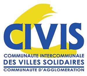 Logo CIVIS