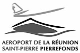 Syndicat Mixte de Pierrefonds (SMP)