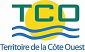 TCO (Territoire de la Côte Ouest) Communauté d