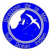 Direction de la Mer Sud Océan Indien