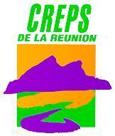 CREPS REUNION (Institut Français de la Jeunesse et des Sports de l'Océan Indien)