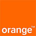 Orange Réunion Mayotte
