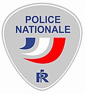 Direction Départementale de la Sécurité Publique de la Réunion (DDSP Réunion)