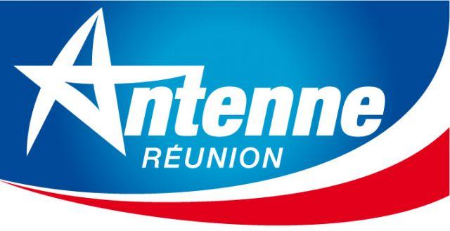Radiodiffusion et t l vision r union directory - Antenne tv surf ...