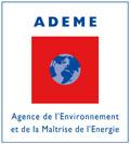Agence de l'Environnement et de la Maîtrise de l'Energie (ADEME)