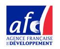 Agence française de Développement (A.F.D.)