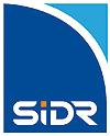 SIDR (Société Immobilière du Département de la Réunion)