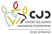 CENTRE DES JEUNES DIRIGEANTS D