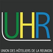UNION DES HOTELIERS DE LA RÉUNION (UHR)