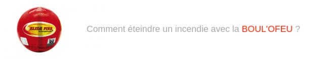 Extincteur_Assurance_La_Reunion